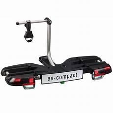 mft select compact fahrradtr 228 ger bestellen