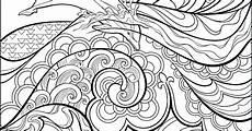 Faber Castell Malvorlagen Pdf Malvorlagen F 252 R Erwachsene Aus Faber Castell Free Mandala