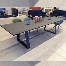 Table Salle 224 Manger Ceramique Dining Table Dinning