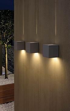 129 best lighting images on pinterest light design