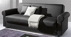 divano letto max mondo convenienza arredo a modo mio floris il divano letto mondo