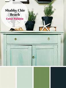 6 nontraditional nautical color palette ideas hgtv s