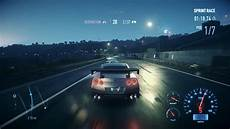 need for speed 2016 pc 2017 nissan gt r premium fully