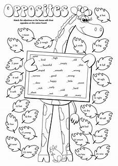 colors worksheets esl 12689 coloring pages esl ausmalbilder