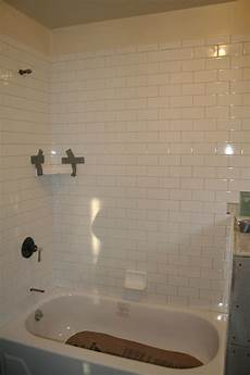 badewanne fliesen ideen tile bathroom tub wall bathtub enclosure ideas bathroom