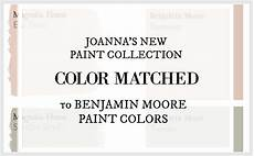 fixer upper paint colors magnolia home paint color matched to benjamin the weathered fox