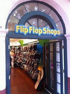 flip flop online shop photos for flip flop shops yelp