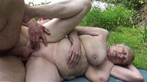 Nudister Sex
