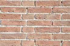 mur brique qu en pensez vous mur en briques photo et fond d
