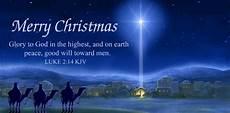 christmas a great forgotten toward all men anonymous christian