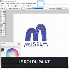 museum tv replay la cha 238 ne de l museum