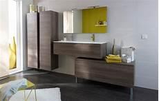 lapeyre salle de bain 7 id 233 es pour sublimer sa salle de bains travaux