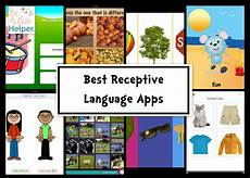 best receptive language apps the autism helper