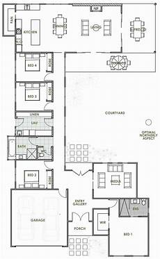 straw bale house plans australia image result for straw bale house with courtyard metal