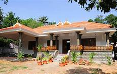 traditional kerala house plans with photos kerala traditional home plans with photos
