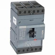 siemens 3vt1 molded case circuit breaker rs 2500 unit hathiyari automation id 19623392262