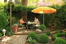 Garten Mit Sitzecke Picture Of Hotel Residenz Joop