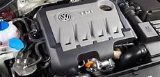Volkswagen 1 6 Litre Ea 189 Tdi Motorun D 252 Zeltme Onayını Aldı