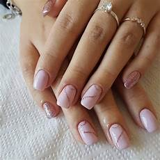 classy summer gel nail designs ideas modren villa