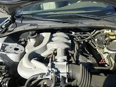 jaguar x type 3 0 v6 ethanol jaguar s type 2000 2001 2002 v6 3 0l engine ebay
