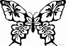 Ausmalbild Schmetterling Umriss Malvorlage Schmetterling Umriss Kinder Zeichnen Und Ausmalen