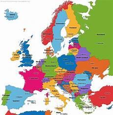 eu länder karte weltkarte europa l 228 nder world map weltkarte peta dunia