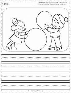 winter worksheets free 19926 winter activities for kindergarten free by the printable princess