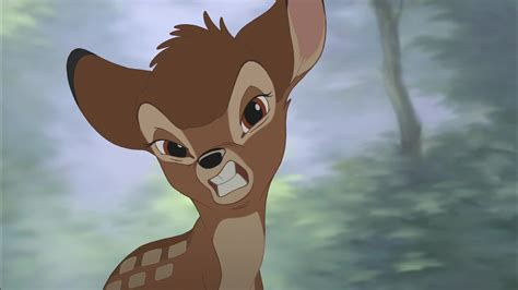 Bambi 2 Ronno