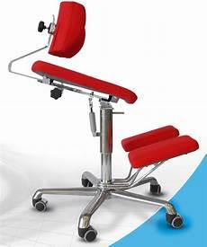 sedia ergonimica sedia ergonomica komfortsave