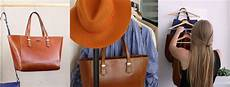 Wohin Mit Den Vielen Taschen Die Besten Ideen Zur