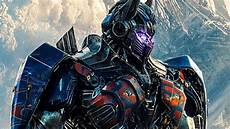 transformers last transformers 5 the last all trailer 2017