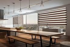 Store Enrouleur Design Le Store Qui Dessine La Lumi 232 Re