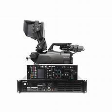 when will tv stations broadcast in 4k uk sony hdc 4300 4k camera channels