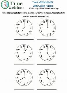 telling time worksheets blank clock faces 2933 1000 images about math stuff on coins count and skip counting