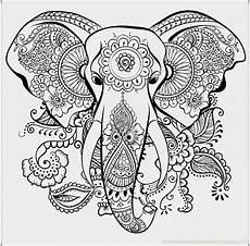 Ausmalbilder Verschiedene Tiere Ausmalbilder Mandala Tiere Zum Ausdrucken Verschiedene