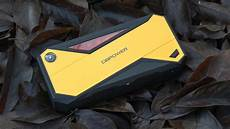 die dbpower 18000mah starthilfe powerbank im test techtest