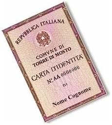documenti servono per la carta di soggiorno ci