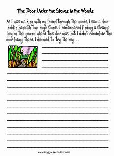 handwriting practice worksheets middle school 21487 creative writing classroom ideas middle school search creative writing worksheets