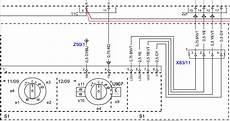 image lichtschalter schaltplan lds1 3 vomopf
