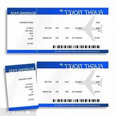 billet d avion d occasion plus que 4 224 60