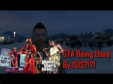 gta 5 being used walking dead gameplay