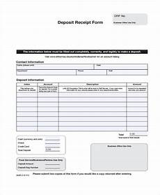event registration form easy to use event registration