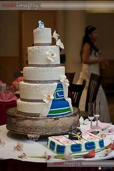 hockey wedding ideas http www pages evoke imagery