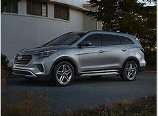 2019 Hyundai Santa Fe XL Price Quote, Buy a 2019 Hyundai