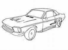 13 Best Mustang Embroidery Ideas Images On Pinterest