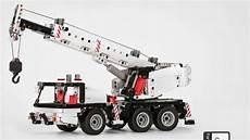 Malvorlagen Lkw Xiaomi Xiaomi Mitu Building Blocks Der Lastwagen Mit Kran F 252 R