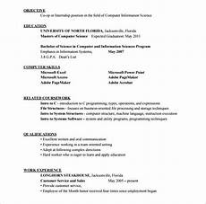 resume keywords for customer service sle customer service representative resume 9 free