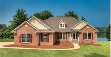 house plans one story one story house plans america s home place