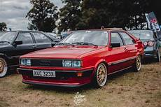 Eesti Audi Klubi Foorum Coupe Typ 81 85