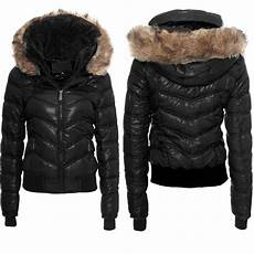 damen jacke sublevel 59 90